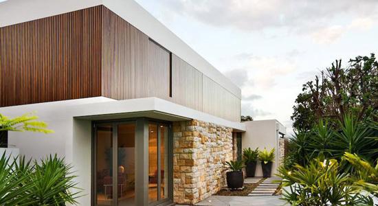 Quels matériaux pour sa maison évolutive ?