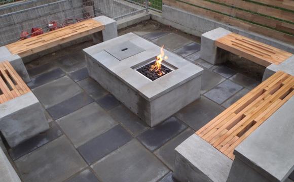 Quels matériaux pour sa rénovation de terrasse