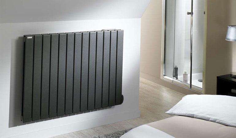 Meilleures marques de radiateurs électriques