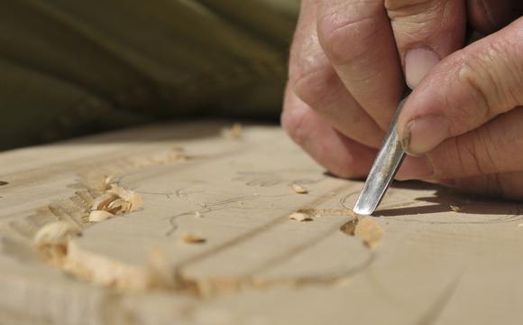 Menuisier, charpentier et ébéniste : Quelles différences
