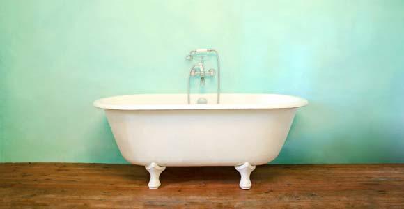 Quel modèle de baignoire installer et à quel prix ?
