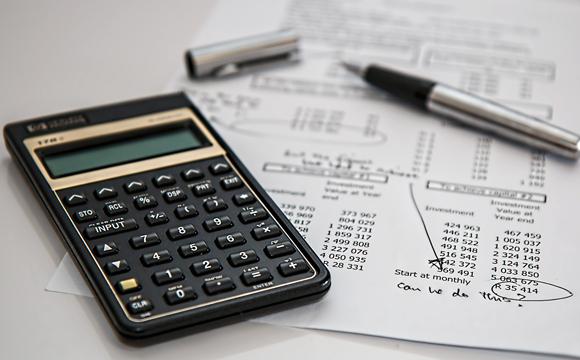 Comment le montant des subventions de l'ANAH est-il calculé