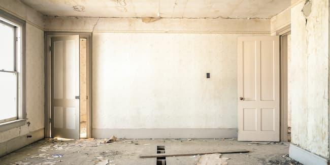 Acheter une maison avec travaux : Comment négocier ?