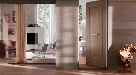 Prix d 39 une porte blind e tarif moyen co t d 39 installation for Norme porte paliere appartement