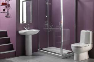 Comment bien choisir sa peinture de salle de bain ?