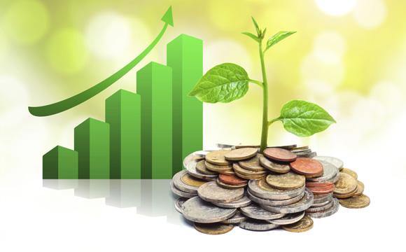 Quel plafond pour le Crédit d'Impôt pour la Transition Énergétique