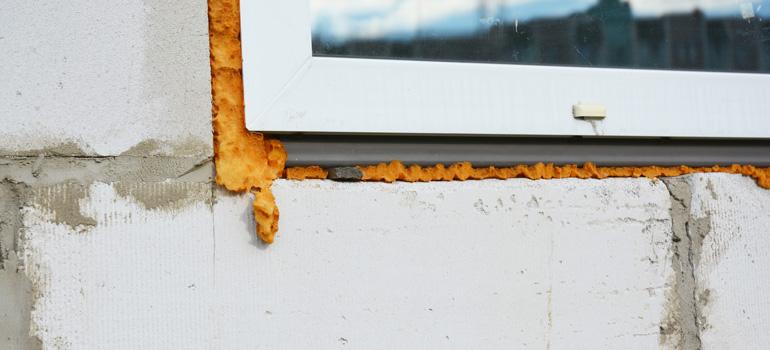 Les ponts thermiques : Définition et solutions