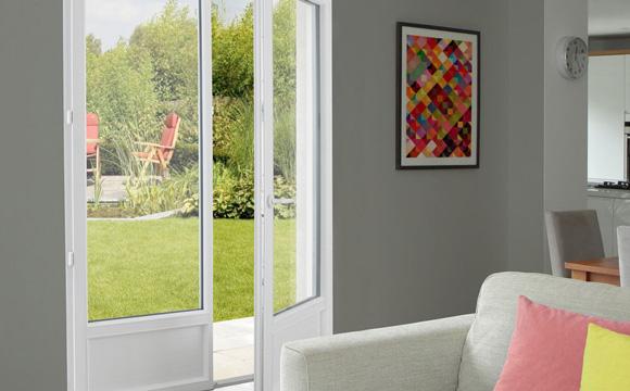 r novation fen tre conseils estimation de co t prix pose. Black Bedroom Furniture Sets. Home Design Ideas