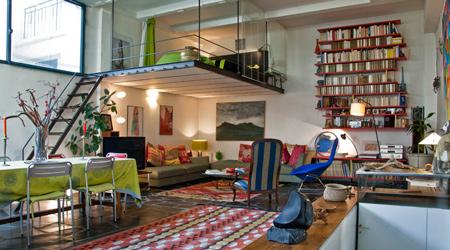 Prix d\'une mezzanine | Coût de construction & Conseils utiles