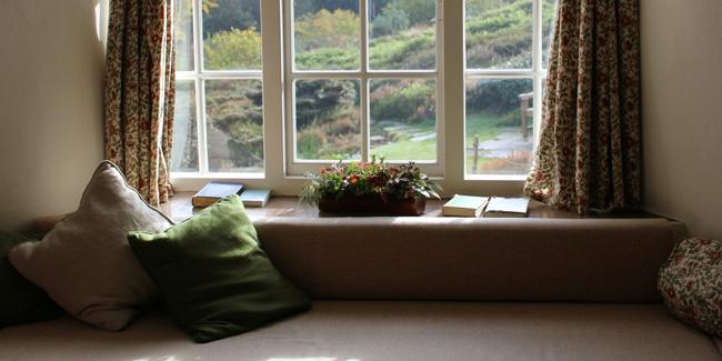 Poser des appuis de fenêtre : Nos conseils pour débutants