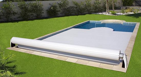 Pourquoi doit-on, sécuriser une piscine ?