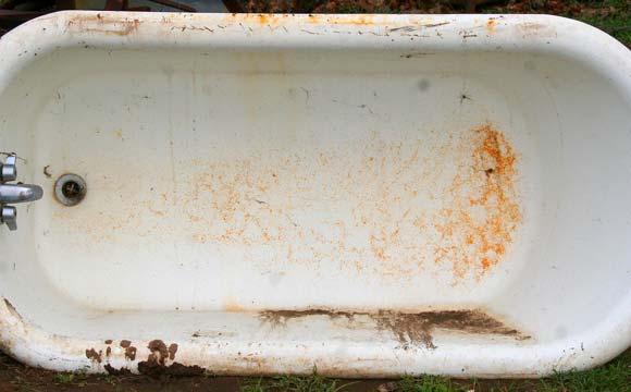 Pourquoi effectuer une rénovation de baignoire