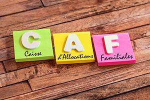 Le prêt de la CAF pour les travaux : Comment ça fonctionne ?