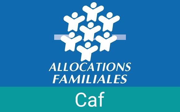 Prêt de la CAF : Quel montant pour ses travaux