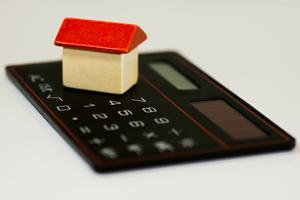 Qu'est ce que le prêt Éco-PTZ ? Présentation et explication