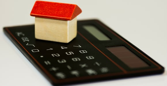 Le prêt Éco-PTZ : Un financement pour vos travaux