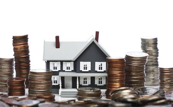 Le prêt d'épargne logement