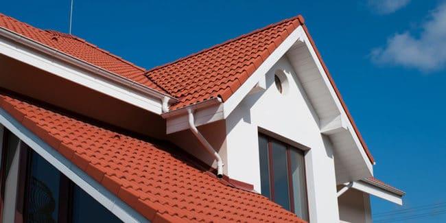 Prévenir les infiltrations de toiture : C'est possible