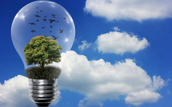 La Prime Cash Energie : Définition