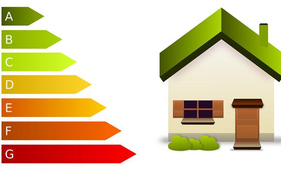 La Prime Énergie : Une aide toujours d'actualité
