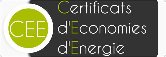 Prime Énergie et CEE