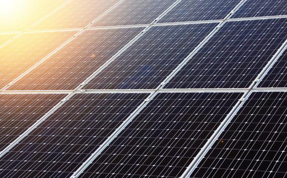 Prime Energie, Prime Eco Energie : Qu'est-ce que c'est