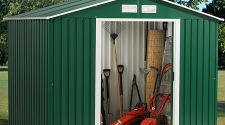 Prix abri jardin chalet bois pour jardin | Askelldrone