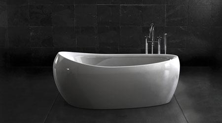 cool le choix vous appartient et considrez que si vous disposez duune grande salle de bain ou de. Black Bedroom Furniture Sets. Home Design Ideas