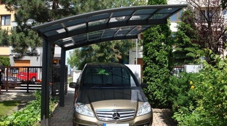 prix d 39 un carport tarif moyen co t de construction