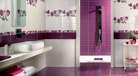 Prix Dune Salle De Bain Coût Moyen Tarif Dinstallation Prix Pose - Cout d une salle de bain