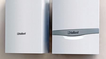 Prix d 39 une chaudi re gaz co t moyen tarif d 39 installation prix pose - Prix chaudiere gaz condensation ...