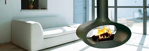 focus chemin cheminee prix. Black Bedroom Furniture Sets. Home Design Ideas