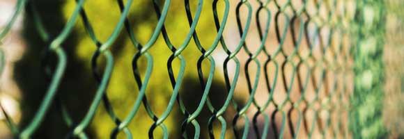 Prix d'un clôture grillage