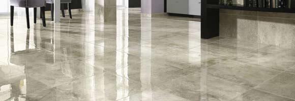 Prix d\'une cristallisaton de marbre au m² | Tarif moyen ...