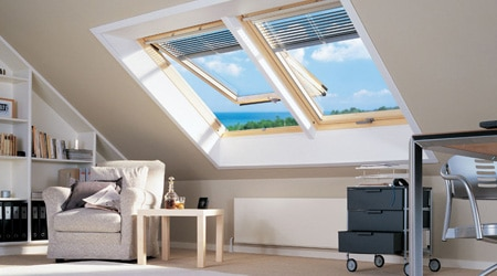 velux fixe non ouvrant prix amazing pose de fen tre de toit velux with velux fixe non ouvrant. Black Bedroom Furniture Sets. Home Design Ideas