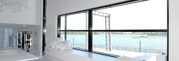 prix dune fen234tre double vitrage co251t moyen amp tarif de
