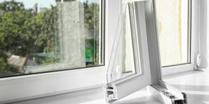 Prix d'une fenêtre double vitrage
