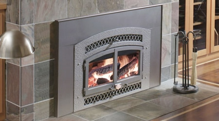 insert cheminee granule prix. Black Bedroom Furniture Sets. Home Design Ideas