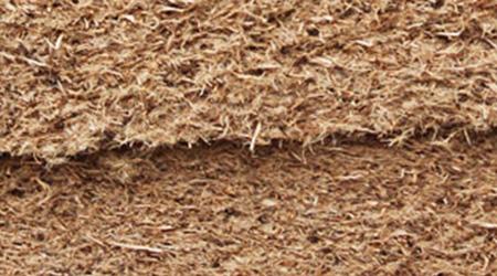Prix d'une isolation en fibres de bois
