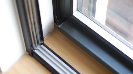 prix d 39 une isolation phonique tarif moyen estimation. Black Bedroom Furniture Sets. Home Design Ideas