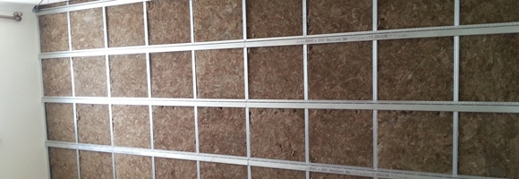 isolation phonique plafond prix m2 cool granomural isolant mural mince en fibre bois with. Black Bedroom Furniture Sets. Home Design Ideas