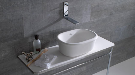 Prix Dune Salle De Bain Coût Moyen Tarif Dinstallation - Cout d une salle de bain