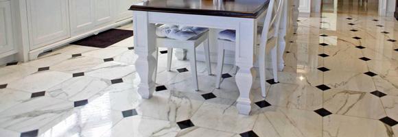 revetement de sol en marbre affordable revtement de sol. Black Bedroom Furniture Sets. Home Design Ideas