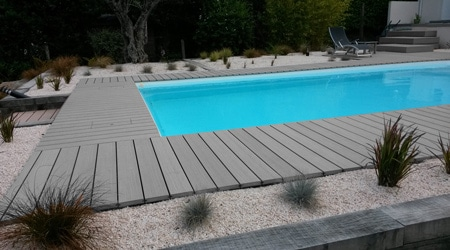 Prix d 39 une margelle de piscine co t moyen tarif de pose for Prix moyen piscine enterree
