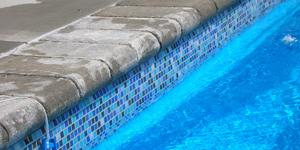 Prix d'une margelle de piscine