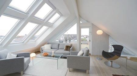 amenager comble prix perfect isolation combles perdus sans plancher with amenager comble prix. Black Bedroom Furniture Sets. Home Design Ideas