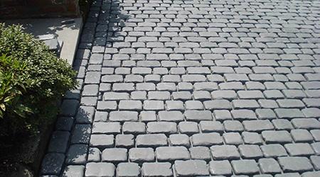 prix paves beton