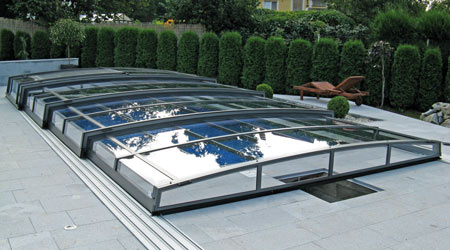 Prix Dune Piscine Tarif Moyen Coût De Construction Prix Pose - Le cout d une piscine