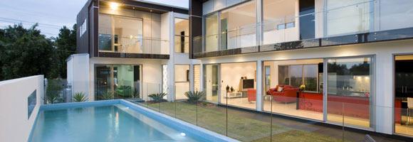 Prix d 39 une piscine tarif moyen co t de construction prix pose for Constructeur piscine tarif