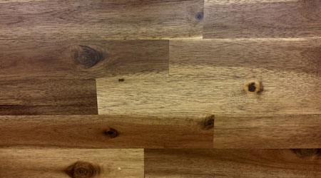 Prix d'un plancher pin